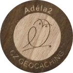 Adéla2