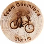 Team Geomtb74