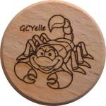 GCYelle