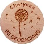 Charyssa