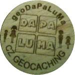 geoDaPaLuMa