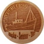 Chercheur59