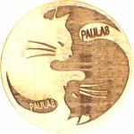 PAULA8