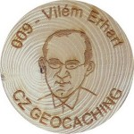 009 - Vilém Erhart