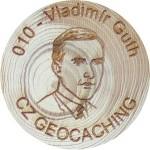 010 - Vladimír Guth
