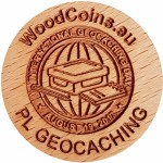 WoodCoins.eu
