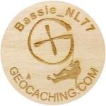 Bassie_NL77