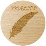 BBDEON10
