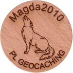 Magda2010