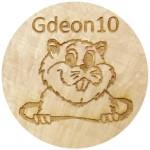 Gdeon10