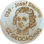 039 - Josef Stepling