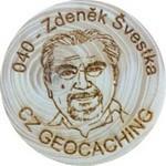 040 - Zdeněk Švestka
