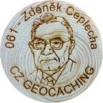 061 - Zdeněk Ceplecha