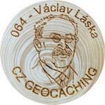 064 - Václav Láska