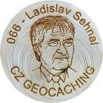 066 - Ladislav Sehnal
