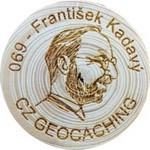 069 - František Kadavý
