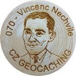 070 - Vincenc Nechvile