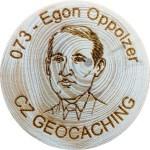 073 - Egon Oppolzer