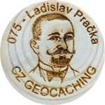 075 - Ladislav Pračka