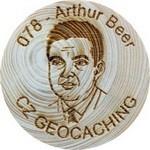 078 - Arthur Beer