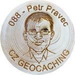 088 - Petr Pravec
