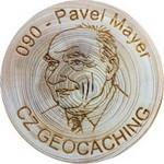 090 - Pavel Mayer