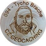 094 - Tycho Brache