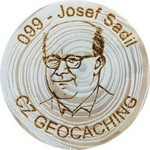 099 - Josef Sadil