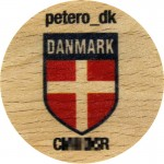 petero_dk