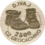 D.IVA.J