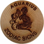 Aquarius zodiac signs