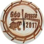 Geo Bresse