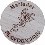 Mariadar