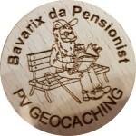 Bavarix da Pensionist
