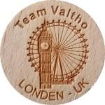 Team Valtho