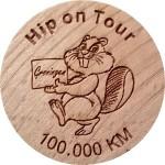 Hip on Tour