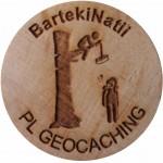 BartekiNatii