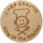 CHEF Chauf69