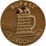 BGP # 52