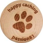happy caching