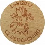 LeSi2012