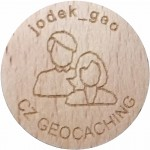 jodek_geo
