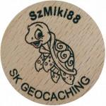SzMiki88