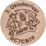 3. Oktoberfest GC7CB7F