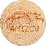 AMI2CV