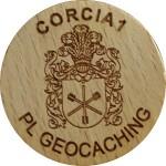 corcia1