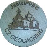 JaniciPPAC