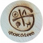 Ghost&Leen