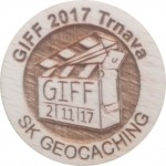 GIFF 2017 TRNAVA