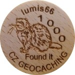 lumis66